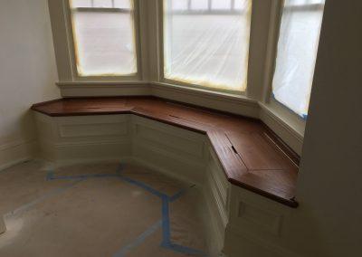Estate Interior - 19 of 86 (3)